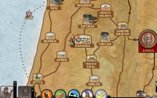 1-kings-of-israel-video-game-750x400