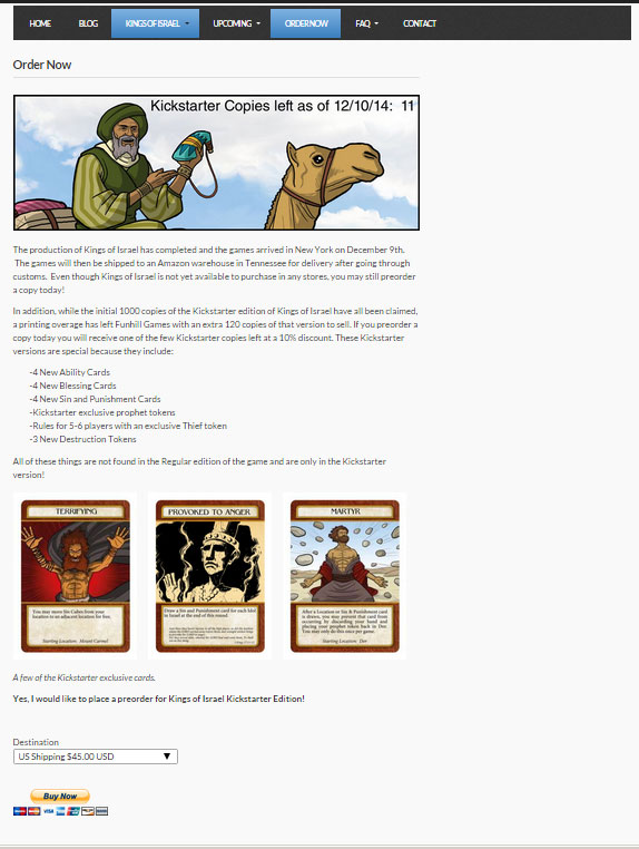BGG-Order-Now-Page