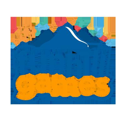 Funhill Games Logo
