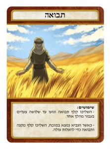 Grain-001