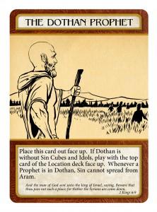 The-Dothan-Prophet