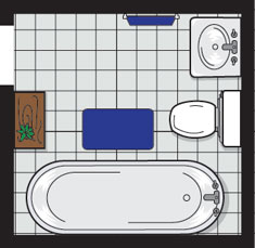 04-FINAL-Bathroom